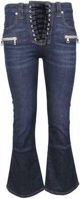 Taverniti So Ben Unravel Project Denim Jeans