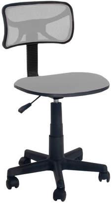 Symple Stuff Nanette Mid-Back Mesh Desk Chair