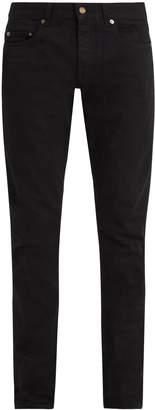 Saint Laurent Classic slim-leg jeans