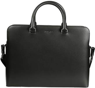 Michael Kors Classic Laptop Brief Case