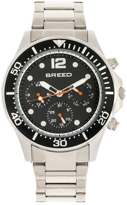 Breed Men's Ryker Watch