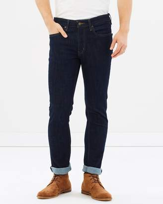 R.M. Williams Dusty Slim Fit Jeans