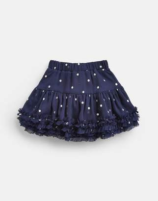 Joules Lillian Tutu Skirt 1-6 Yrs