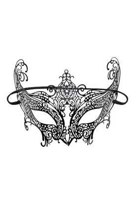 H&M Masquerade Mask