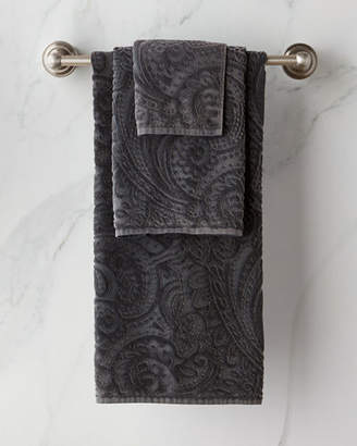 Kassatex Francesca Bath Towel