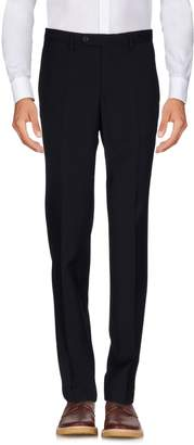 Burberry Casual pants - Item 36978927WP