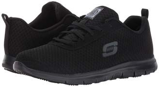 Skechers Ghenter - Bronaugh Women's Lace up casual Shoes
