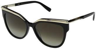 MCM MCM637SL Fashion Sunglasses
