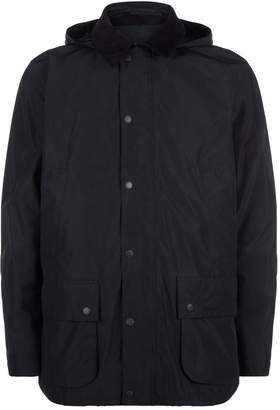 Barbour Ashbrooke Jacket