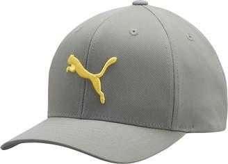 Boys Adjustable Hat