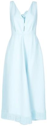 Nina Ricci Long dresses