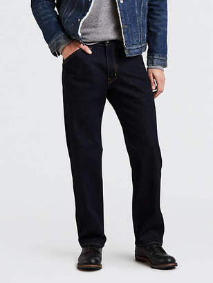 Levi's Workwear 545 Athletic Fit Stretch Utility Jeans