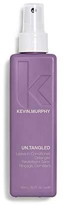 Kevin.Murphy Kevin Murphy Un Tangled 5.1 Fl Oz