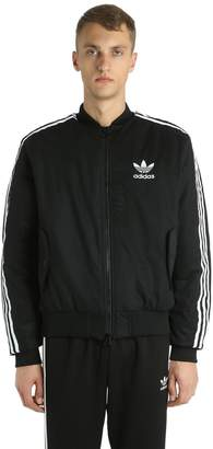 adidas Ma1 Padded Jacket