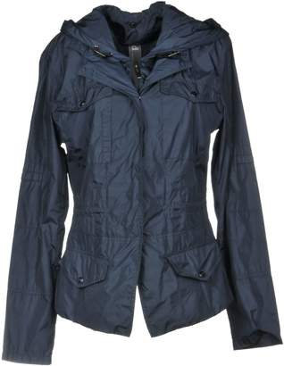 ADD Jackets - Item 41623444DS