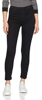 Rica Lewis Women's Brista Skinny Jeans,W30/L32