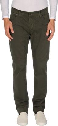Jeckerson Casual pants - Item 36846648KF