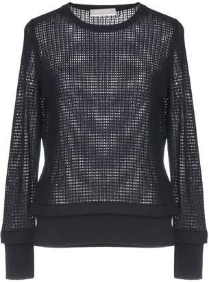 Stefanel Sweaters - Item 39898061EK