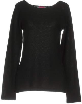 Almeria Sweaters - Item 39754752