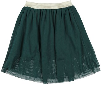 Bellerose Skirts - Item 35344416JB
