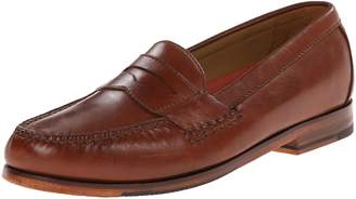 Cole Haan Men's Pinch Grand Penny Penny Loafer