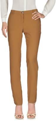 La Femme BOUTIQUE de Casual pants