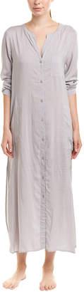 DKNY Long Sleepshirt
