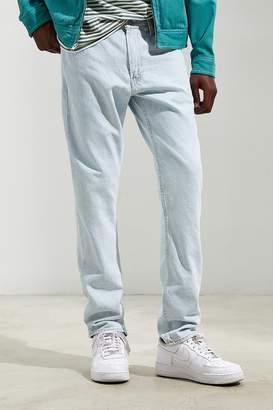 Calvin Klein Light Wash Slim Jean
