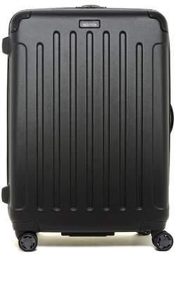 "HERITAGE TRAVELWARE Renegade 28\"" Expandable 8 Wheel Upright Suitcase"