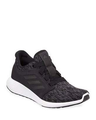 adidas Edge Lux 3 Knit Sneakers