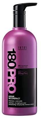 Zotos Professional 180PRO Intense Reconstruct Conditioner