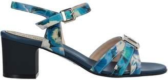 Extra 19% Off at yoox.com · Loretta Pettinari Sandals 8c92d60fa5