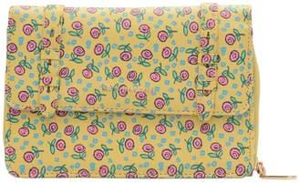 NAJ-OLEARI Handbags - Item 45403663JC