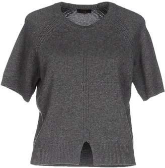 Peserico Sweaters - Item 39748952NX