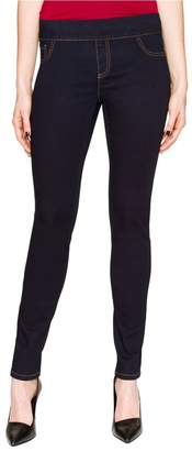 Le Château Women's Stretch Slim Leg Jean