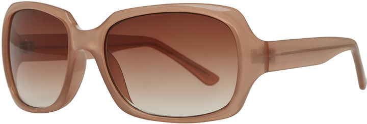 Max Studio Honey Zyl Sunglasses