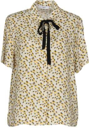 Suncoo Shirts - Item 38695502OE