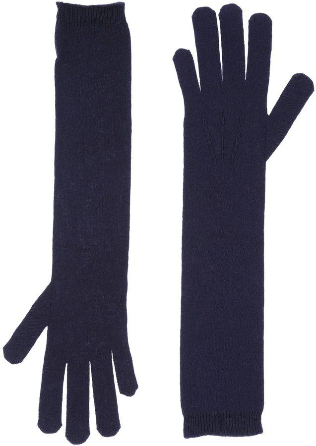 LanvinLANVIN Gloves