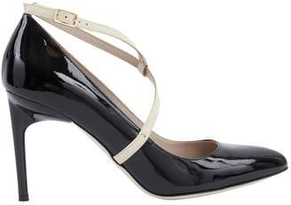 Jason Wu Patent leather heels