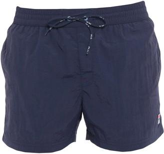Fila Swim trunks