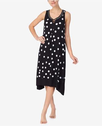 Ellen Tracy Women Ballet Nightgown, Online Only