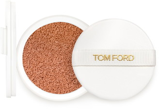 Tom Ford Soleil Glow Up Foundation SPF 45 Hydrating Cushion Compact Refill