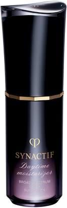 Clé de Peau Beauté 'Synactif' Daytime Moisturizer Broad Spectrum SPF 19 Sunscreen