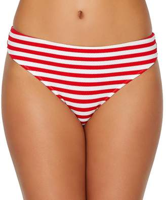 Freya Womens Drift Away Bikini Brief, XS