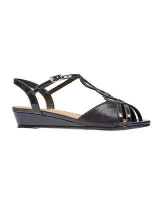 Van Dal Medlow Sandals