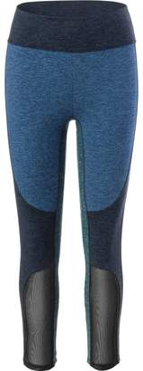 Free People Movement Color Blocked Dylan Legging - Women's