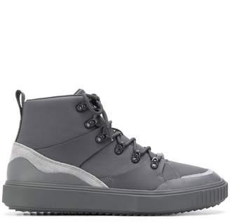 Puma Breaker Mid sneakers