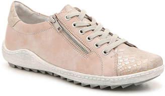 Remonte Liv 05 Sneaker - Women's