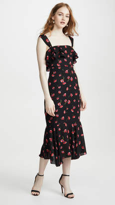 LIKELY Madeline Dress