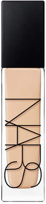 NARS Natural Radiant Longwear Foundation, 1 oz.